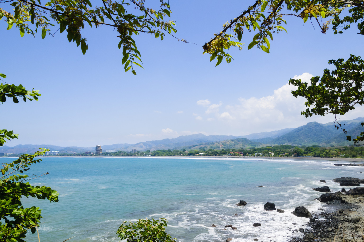 The Ten Types of People that Move to Costa Rica