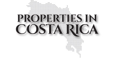 Costa Rica Real Estate