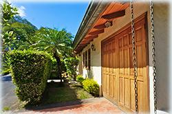 Santa Ana Real Estate, Santa Ana homes, for rent, for sale, one story, one level, panoramic, views