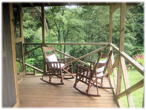 investment properties in costa rica, near to the beach, for sale real estate, properties with mountain views, home and cabins real estate