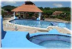 Jaco Costa Rica, Jaco beach condos, condos for sale, affordable, swimming pool, 1 bedroom, vacation property, retreat property