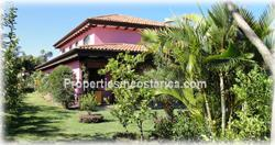 Costa Rica real estate, Santa Ana, for sale, community, gated, security, 1886