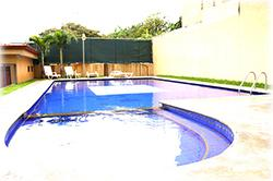 condo for sale, costa rica real estate, gated community, pool,home for sale