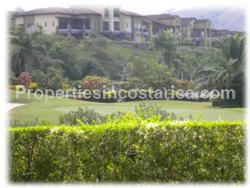 2 bedrooms condo for sale in Colina Los Suenos, ID CODE: #2025