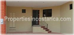 Heredia real estate, Heredia townhomes, gated communities, for rent, maids quarters, location 1749