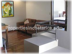 Escazu for sale, Escazu townhouses, Escazu condos, Escazu gated communities, Laureles, Escazu real estate, Costa Rica real estate, 1759