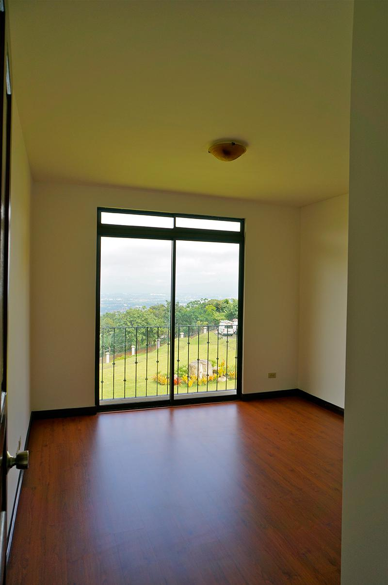 Santa Ana Costa Rica Real Estate Homes For Rent
