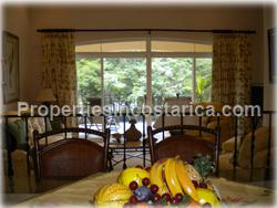 Los Suenos Costa Rica, Los Suenos Real Estate, Los Suenos condo, for sale, fully furnished, los suenos golf, international marina