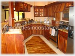 Costa Rica condo home, condo for sale, condo property, condomminium property, apartment property, luxury estate for sale, costa rica getaway, hideaways, costa rica real estate, escazu view home, pool properties, escazu confo for sale
