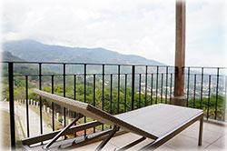 costa rica real estate, for sale,long term rentals, mountain properties, rent in central valley, gated communities, city homes, condos, santa ana, central valley,