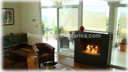 Santa Ana real estate, Costa Rica real estate, for sale, gated community, private, security, location, pozos, maids quarters, 3 level, luxury, 1882