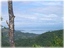 Paquera Costa Rica, Nicoya peninsula, Costa Rica real estate, ocean view land, for sale, watersprings, teak wood, Costa Rica farms