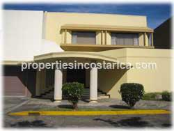 House for sale in San Jose Costa Rica