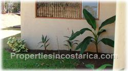 Alajuela reale estate, La Guacima real estate, for sale, country home, family home, location, malls, airport, highway, 1651