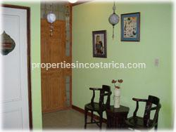 Costa Rica House for Sale,