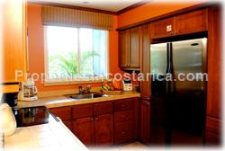 Los Suenos Costa Rica, Los Suenos real estate, Los Suenos Golf and Marina, balcony, 3 bedroom,  Los suenos for sale, condo unit