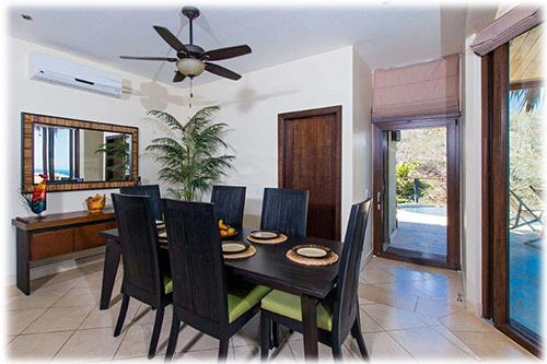 for sale real estaate, home in private community, ocean view properties for sale