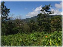 Land for sale in costa rica, costa rica lot for sale