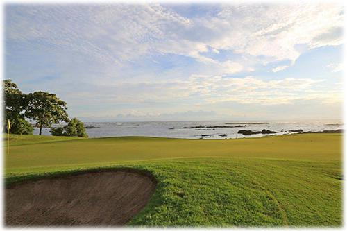 golf, amenities access, land for sale, hacienda pinilla real estate, opportunity to build your private estate