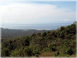 costa rica real estate, for sale, gated communities, residential lots, mountain, dominical real estate, properties in dominical