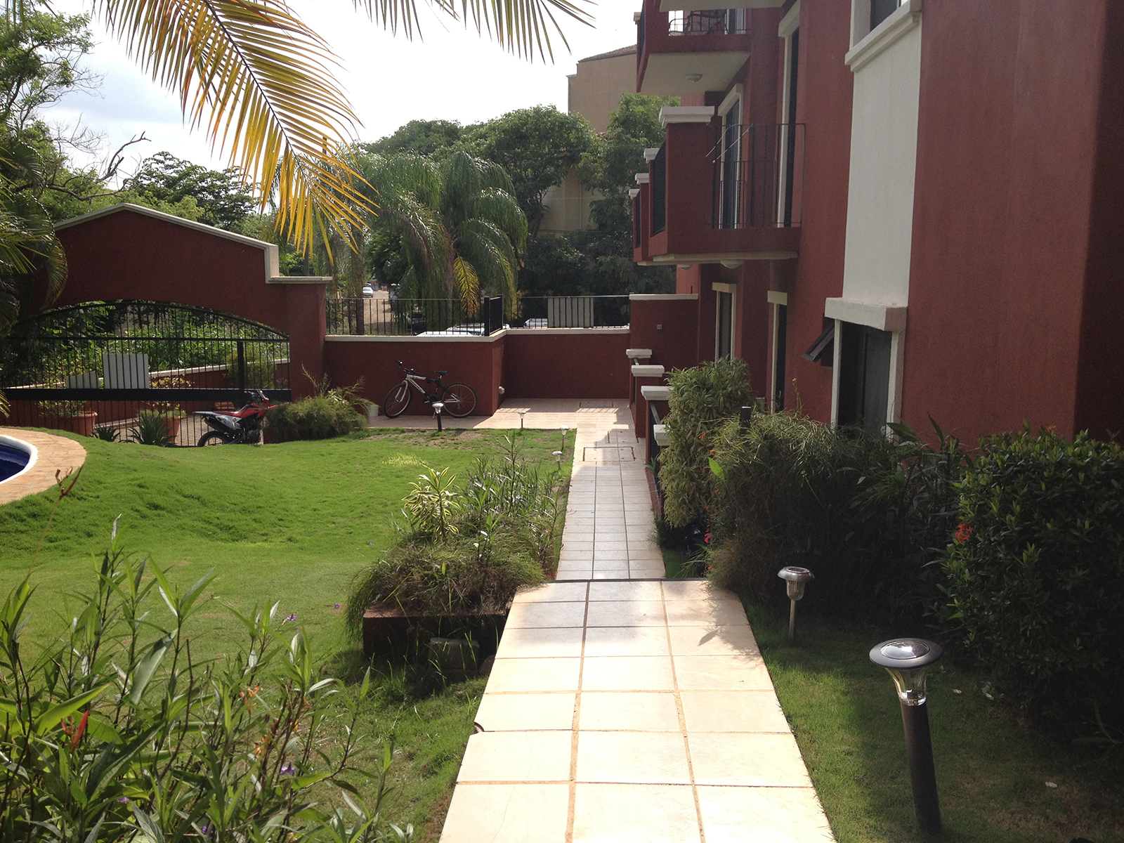 condos, north pacific, guanacaste, for sale, affordable, one bedroom, close to the beach, center condos