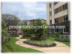 condominiums in Jaco, Jaco for sale, swimming pool