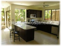 Jaco Costa Rica, Jaco condos for sale, Jaco gated community, Jaco townhouses, for sale, swimming pool