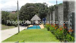 Alajuela condos, airport, Alajuela real estate, volcano, access, pool, condos for sale, condos for rent, Costa Rica condos, apartments, 1698