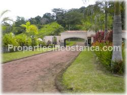 Beach lot for sale, Costa Rica land for sale, Columbus Heights, Jaco Beach, affordable beach lots, reduced price lots