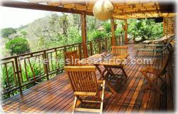 Atenas Bali home, Atenas real estate, mountain estate, for sale, Bali property, Costa Rica Bali home, swimming pool, proximity, weather, location, investment opportunity, jungle, privacy, security, gated,