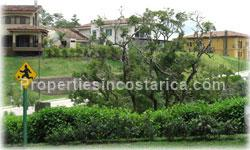 Ciudad Colon real estate, Ciudad Colon Costa Rica, Cerro Colon, investment, gated community, upclass, 1686