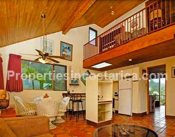 Apartments For Rent In Barbados Short Term