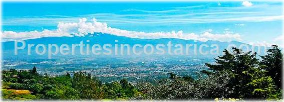 Escazu apartments, Escazu Costa Rica, Escazu for rent, Escazu rentals, short term, long term, San Antonio, fully furnished