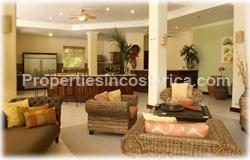 golf course, swimming pool, fully equipped, ammenities, 1360.