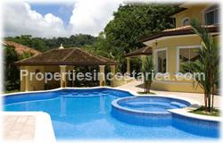 Los Suenos for rent, vacation at Los Suenos, resort community