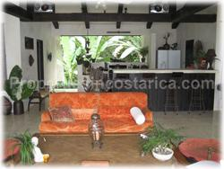 Asian home, Asian style, pool, exotic home, mystic home, nature, unique fauna, monkeys, toucans, luxury, Costa Rica South Pacific, uvita for sale, Asian design, 1616