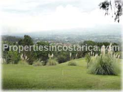 Heredia for sale, Heredia real estate, Heredia luxury estate, Heredia homes with view, full maids quarter, 4 bedroom Heredia, 1719
