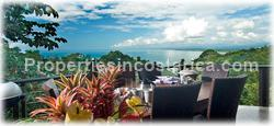 Bali house, Manuel Antonio for rent, vacation rental, beach, exotic, pacific,
