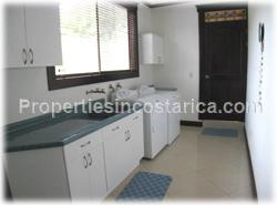 Cariari home, Cariari golf community, Costa Rica golf, access, security, 2 story, upscale, gated community, airport, shopping, schools, 2 story, 4 bedroom, 4 bathroom, 18 hole course, tennis, air conditioning,11
