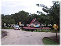 Bar with nature zone for sale in Samara