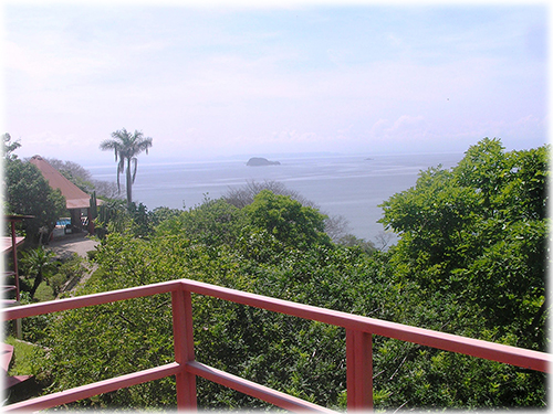 beach, investment, income producing, for sale, for rent, paquera real estate, central pacific, nicoya peninsula, hotels for sale