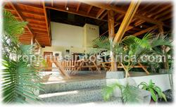Pavones Costa Rica, Pavones real estate, Pavones, for sale, beachfront restaurant, beachfront,