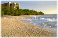 Costa Rica Condo For Sale