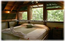 finest, natural surroundings, furnished, 1416