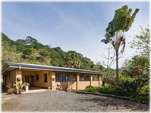 Affordable, Beautiful House, B&B Potential, Owner Financing    - ID CODE: #3644