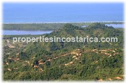 Costa Rica lots for sale
