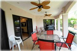 Santa Ana Real estate, Santa Ana costa rica, Santa Ana San jose, for sale, for rent, golf, 1823