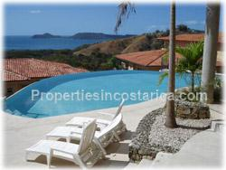 Condo for sale, Playa Panama real estate, Guanacaste for sale, new marina, infinity