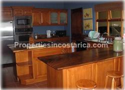 Santa Ana real estate, Escazu real estate, for rent, HOA, appliances, exclusive, terraces, garden, granite counter tops, stainless steel, Mountain view, volcano, TV room, pool, playground, tennis courts, spacious, luxurious, 20
