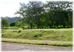 Residential complex, for sale, Jaco for sale, Jaco Real Estate